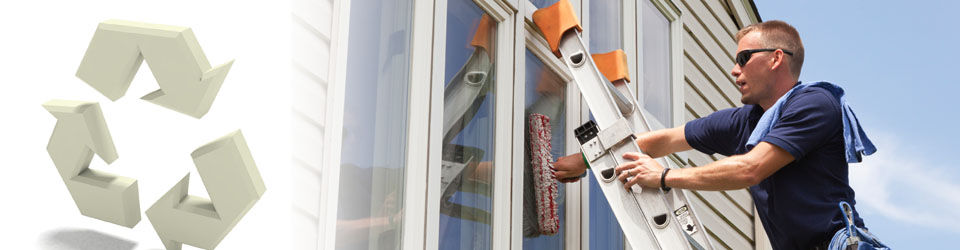 window cleaning supreme