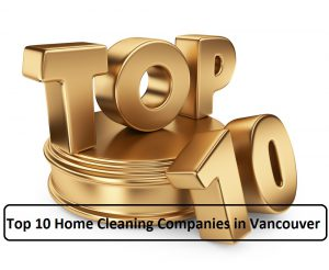home-cleaning-services-company